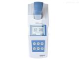 DGB-403F,404F余氯總氯測定儀(水質分析儀)