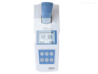 DGB-403F,404F余氯总氯测定仪(水质分析仪)