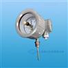 電接點防爆型雙金屬溫度計