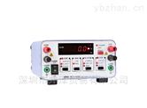 井泽贸易销售日本DTEC多功能仪表、电流表