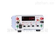 井澤貿易銷售日本DTEC多功能儀表、電流表