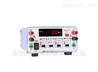 MCS-5100井澤貿易銷售日本DTEC多功能儀表、電流表