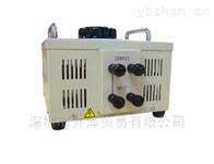 ES-110深圳井澤銷售日本DTEC電壓調整器、電源裝置