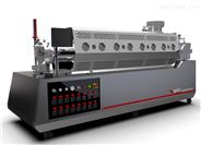SVAC-Sub  有機小分子升華提純系統