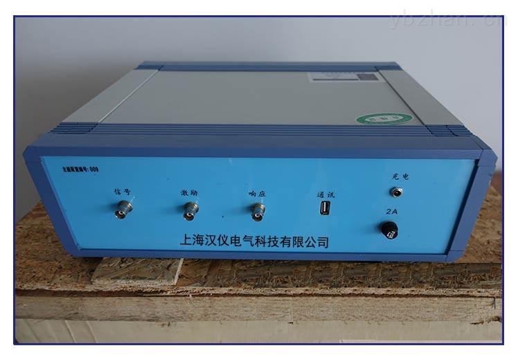 承裝修試資質辦理工變壓器繞組變形測試儀