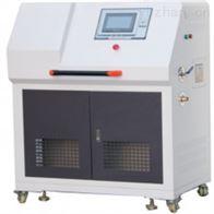 胶囊阻抗压力试验机