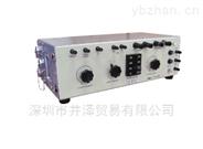 井泽销售日本正品DTEC继电器保护测试仪
