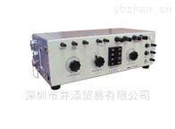 TPR-4井澤銷售日本正品DTEC繼電器保護測試儀