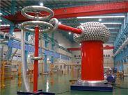 專業設計生產無局放試驗變壓器成套裝置