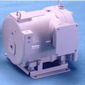 日本大金變量柱塞泵V70SA1/2/3BRX-60耗時