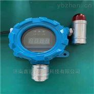 氟化氢可燃气体探测器