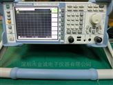 罗德与施瓦茨ZVL6矢量网络分析仪