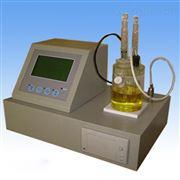全自动油酸值测定仪厂家