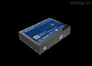 SupBox 510系列智能數據網關