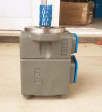 海特克雙聯泵PVL23-26-52-F-1R-UU-10田文