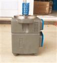 臺灣海特克葉片泵VPV22-40-20/40-20-20