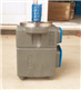 臺灣海特克齒輪泵HG2-80/100/160-01R-VSC