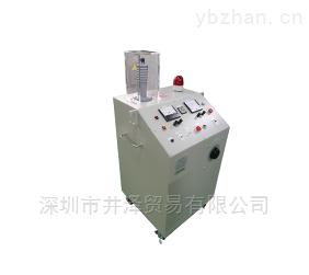 井泽海外原装日本DTEC耐电压测试仪