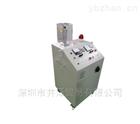 井澤海外原裝日本DTEC耐電壓測試儀