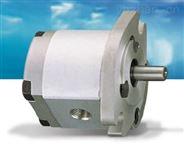 臺灣新鴻齒輪泵HGP-1A-F4/5/6/8L銷售
