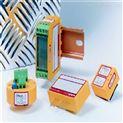 瑞士SOCLAIR電流信號轉換器