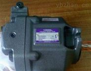 日本油研叶片泵PV2R2-33-F-RAB-41现货