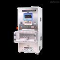 榮鑫電子連接器熱循環溫升測試臺
