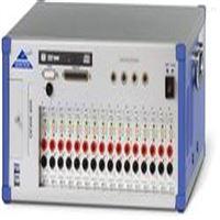 奥地利DEWETRON动态信号分析仪