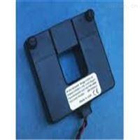美國Pace Scientific電壓傳感器