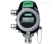 MSA/梅思安固定式Ultima X3 三探头气体探测器