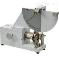 HY-741A指针式橡胶冲击回弹试验机特价