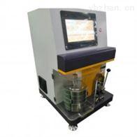 GB/T3960塑胶滑动耐磨试验机 滑动磨损测试仪市场价