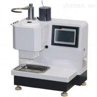 HY-833AB多试样法熔融指数试验机特价