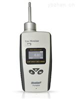 APES-CO-S手持式一氧化碳在线检测仪
