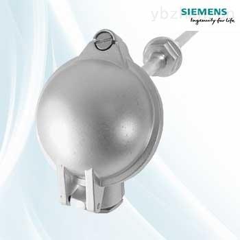 QAE3010.010西門子水管溫度傳感器供應煙臺