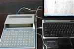血液分析仪血球计数器Qi3536