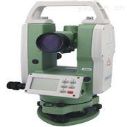 蘇光LP402 激光經緯儀