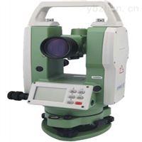 苏光LP402 激光经纬仪