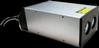 高频远距离测距传感器HZH-F200