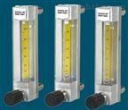 DK800-6F报警型玻璃管浮子流量計品牌