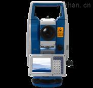 南方天宇系列CTS662彩屏全站仪