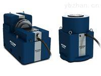 低频振动传感器校准系统