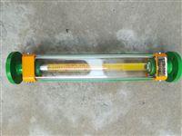 液体玻璃转子流量计行情