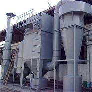 GLT/A型旋风除尘器 厂家供应
