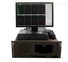 AFUT-90系列多通道數字超聲波探傷儀