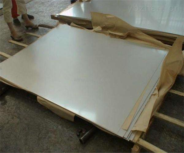 2507不锈钢板