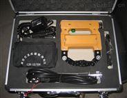 CJE-12/220微型交直流磁軛探傷儀