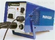 大電流磁探儀 DA1500/DA750