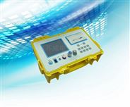 BO-2133 智能电缆故障测试仪