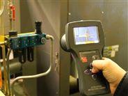 LED3000可視化抗干擾檢漏儀